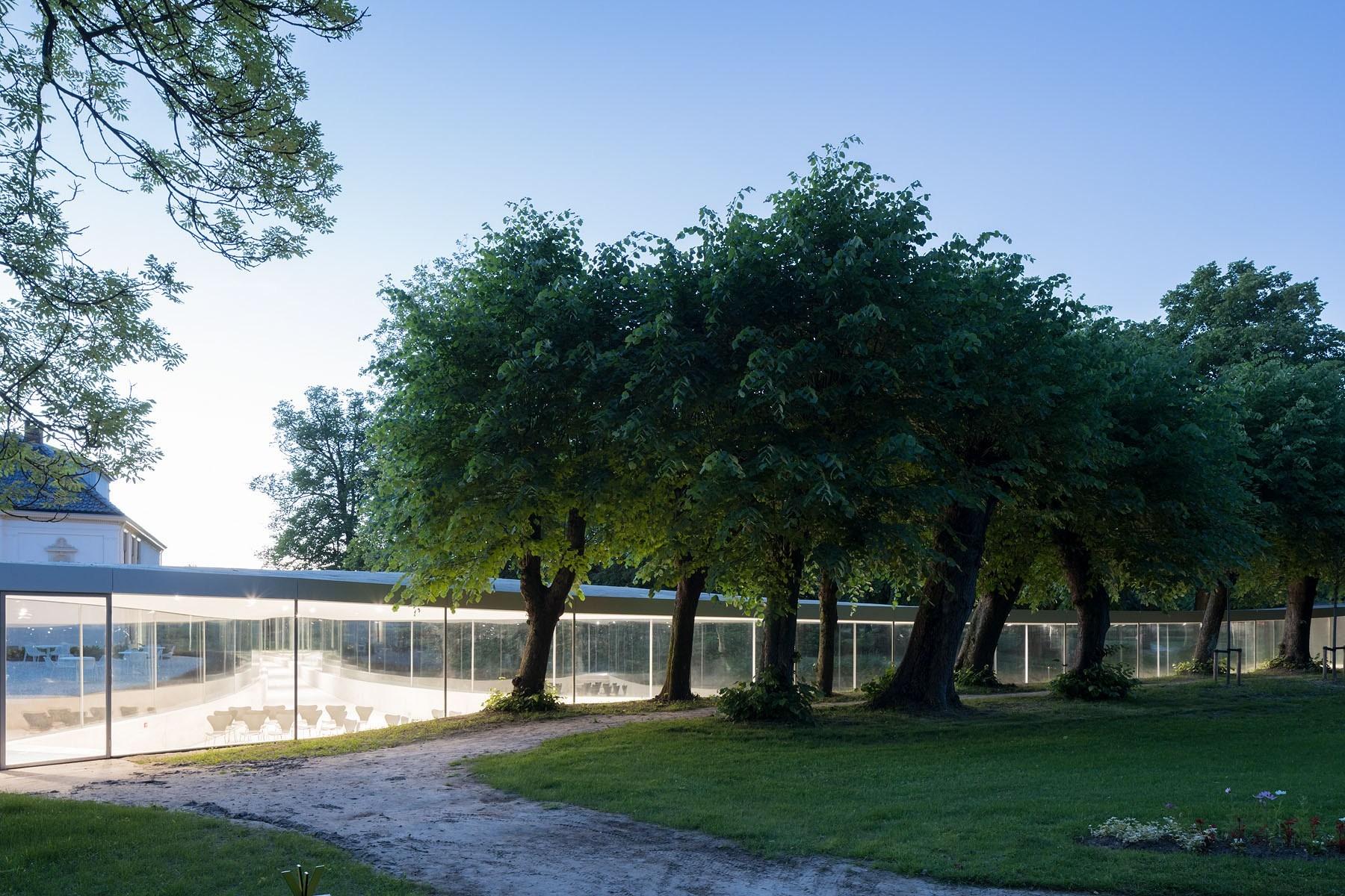 archaic_Park Vijversburg :: studio MAKS & Junya Ishigami Associates_29.jpg