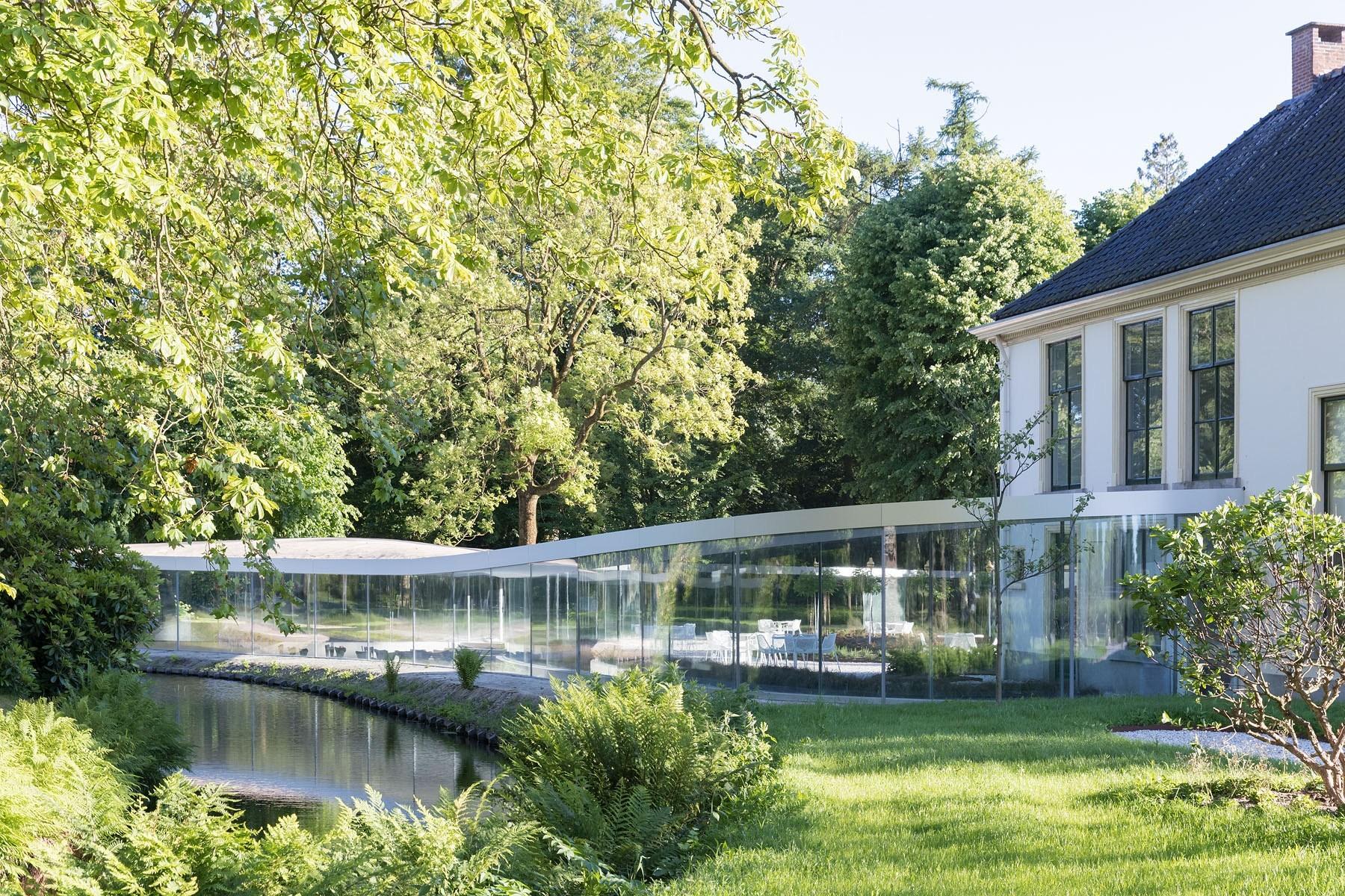 archaic_Park Vijversburg :: studio MAKS & Junya Ishigami Associates_6.jpg