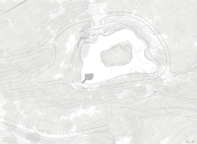 archaic_depaarchitects_LiquidPavilion_2.jpg