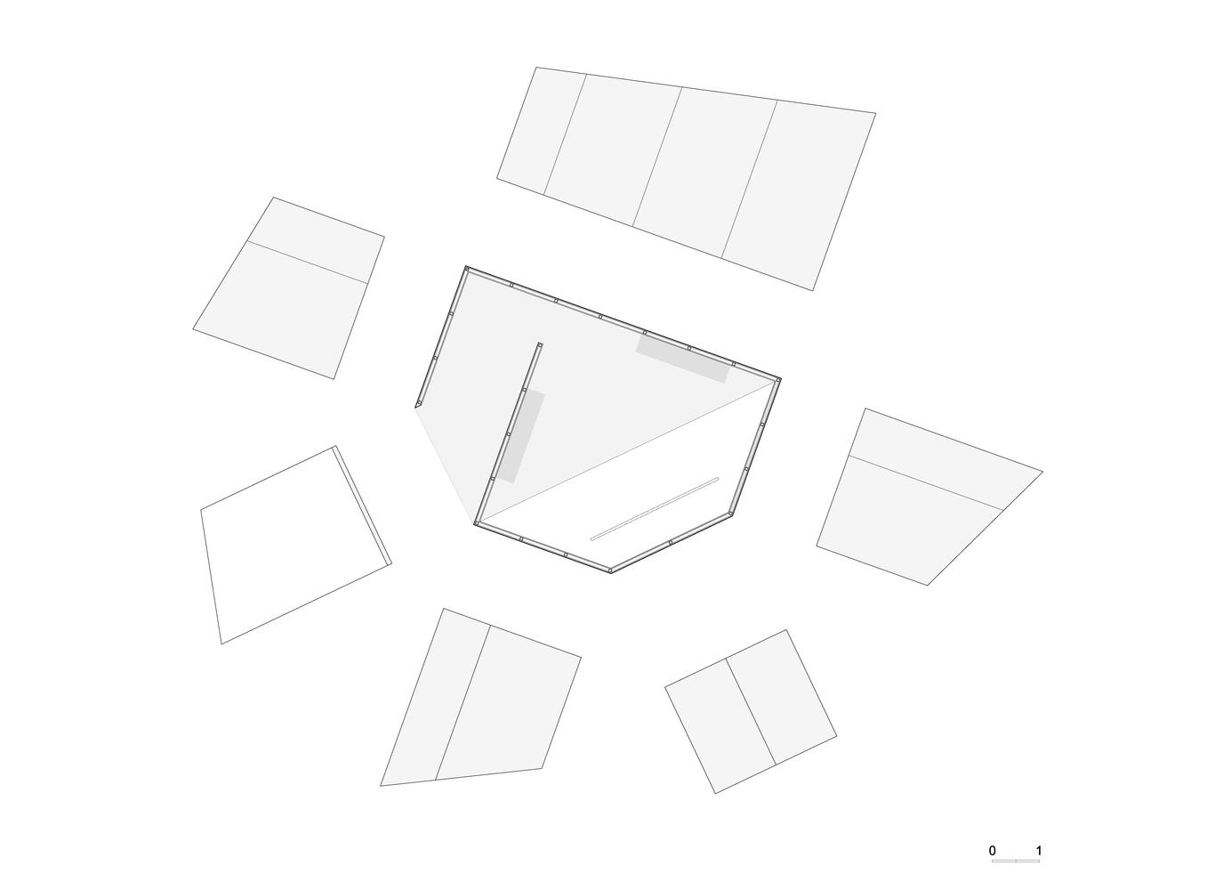 archaic_depaarchitects_LiquidPavilion_3.jpg