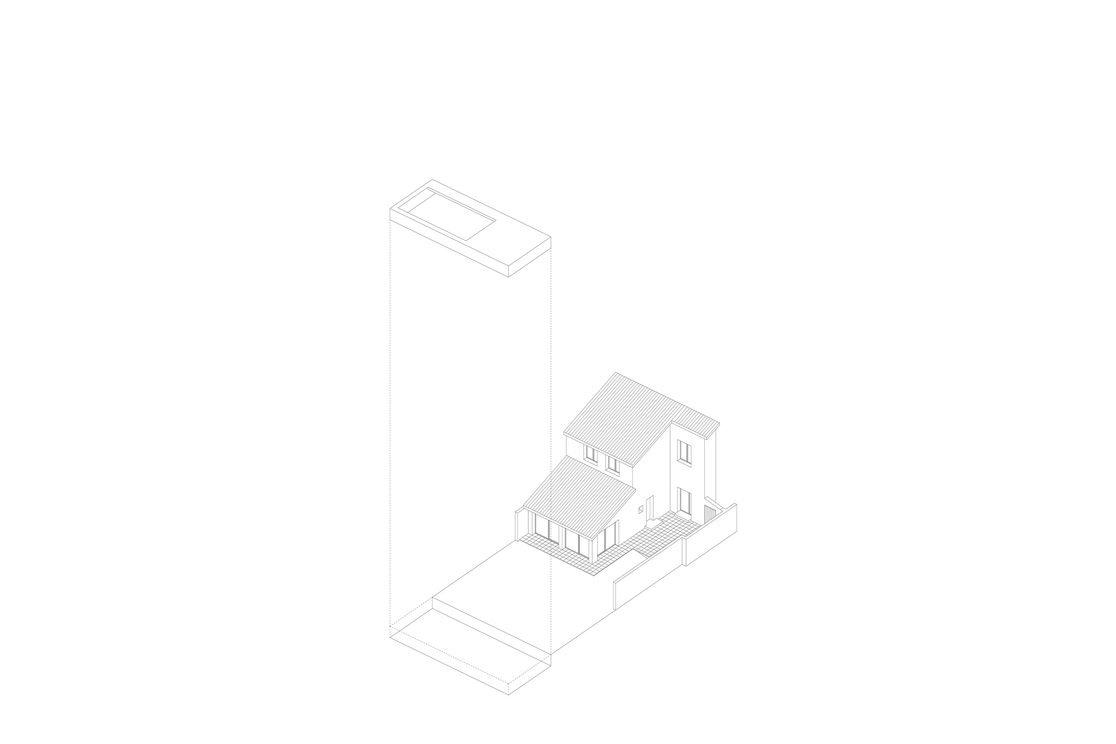 archaic_BAST_AtelierM21_18.jpg