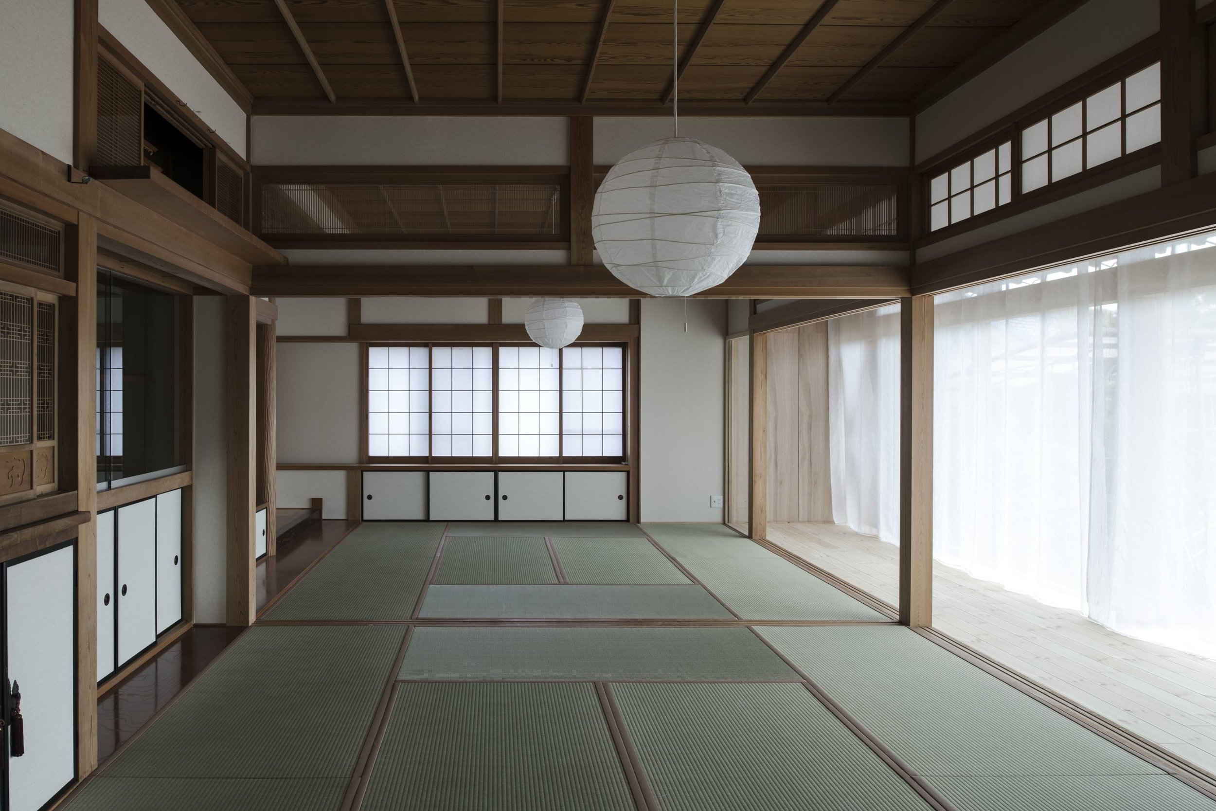 archaic_tokudaction_HouseinSakura_7.jpg