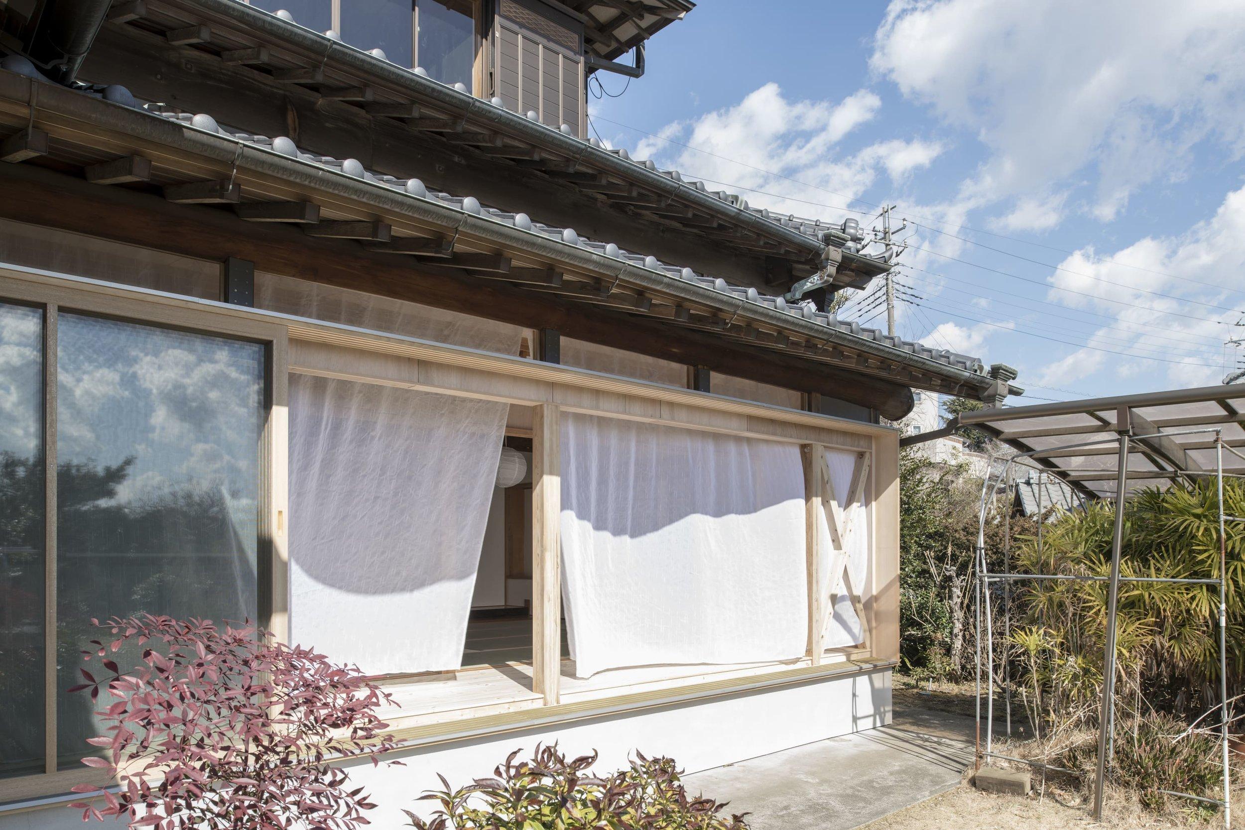 archaic_tokudaction_HouseinSakura_9.jpg