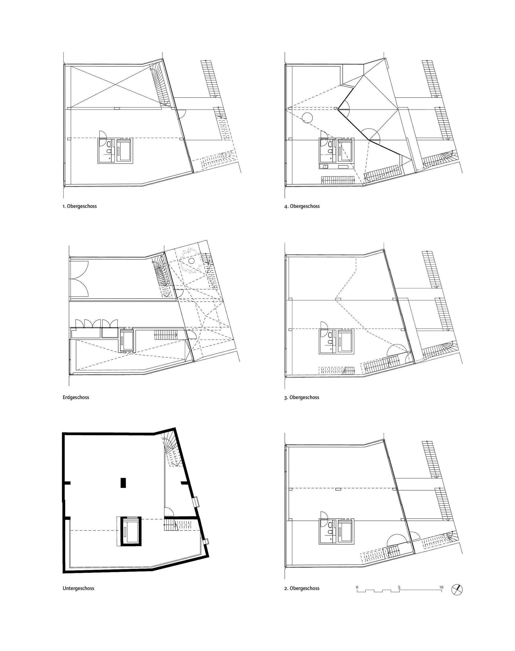 ATLAS-OF-PLACES-BRANDLHUBER-EMDE-BURLON-BRUNNENSTRASSE-GPH-1.jpg