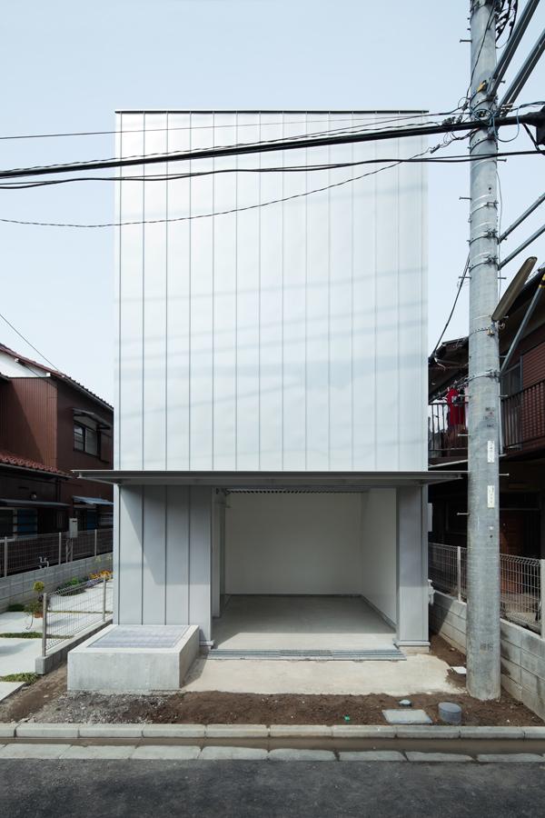archaic_ryujifujimura_storagehouse_9.jpg