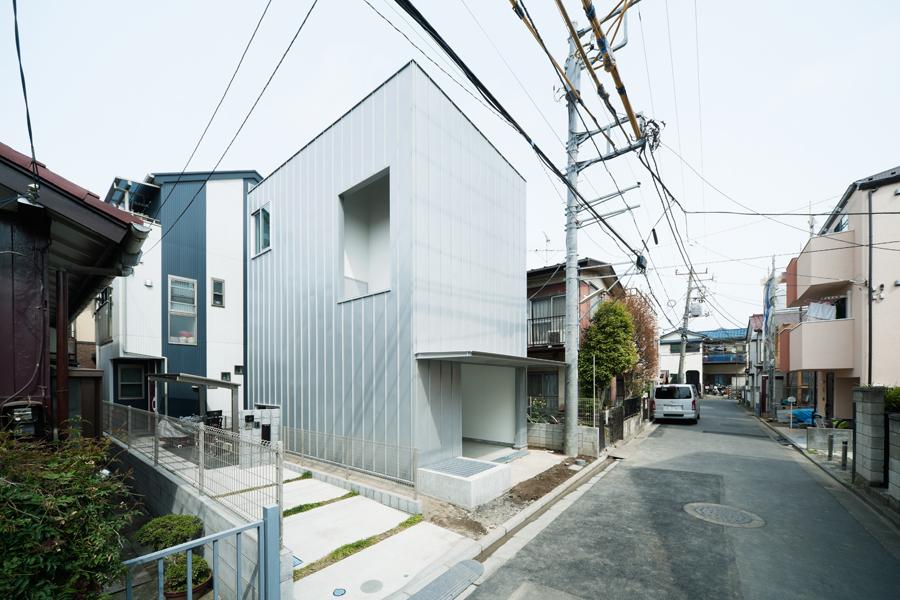 archaic_ryujifujimura_storagehouse_10.jpg