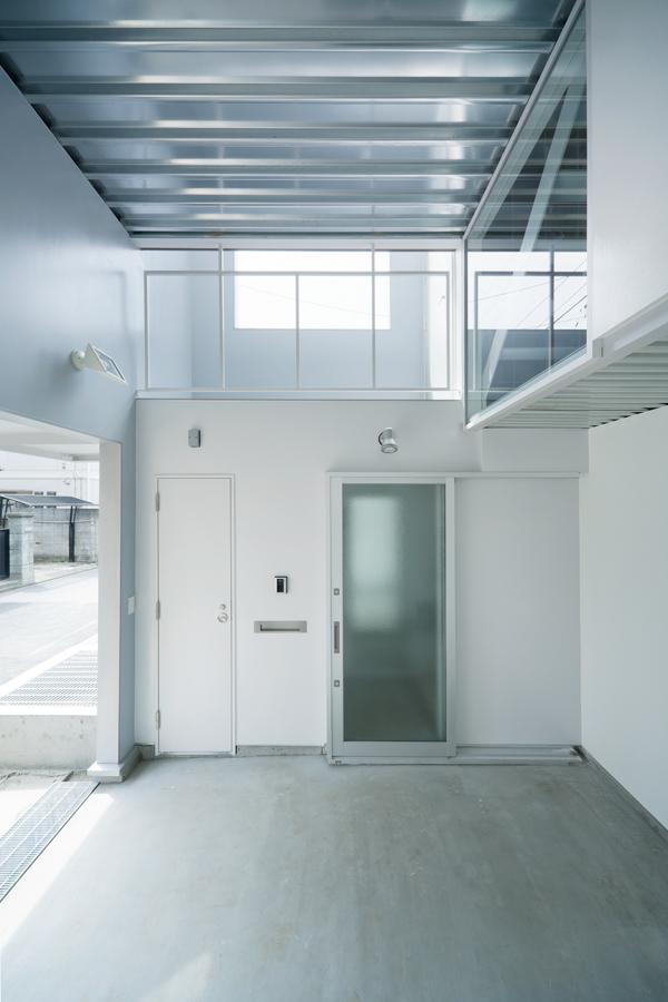 archaic_ryujifujimura_storagehouse_11.jpg