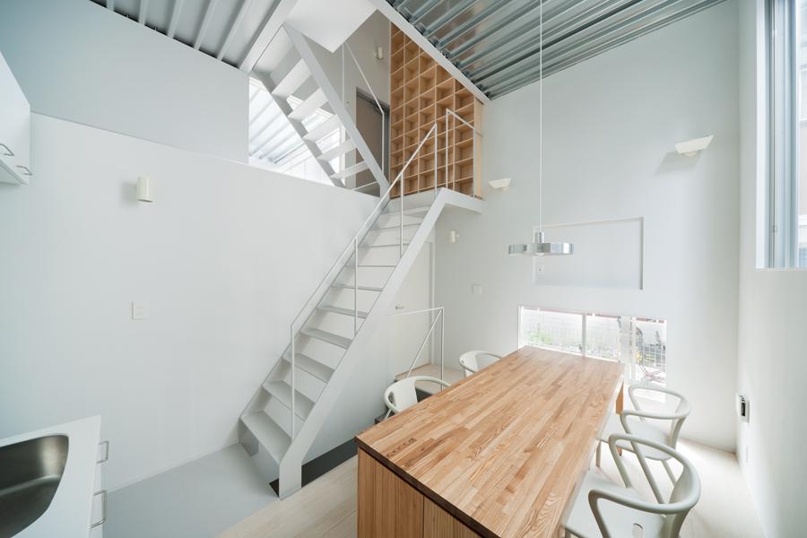 archaic_ryujifujimura_storagehouse_14.jpg