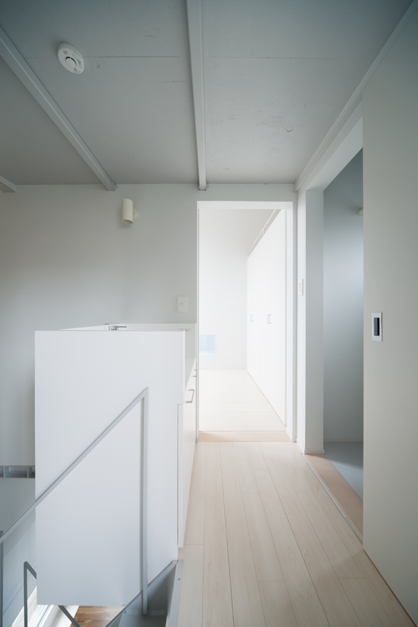 archaic_ryujifujimura_storagehouse_16.jpg