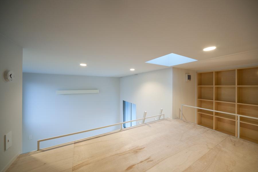 archaic_ryujifujimura_storagehouse_19.jpg