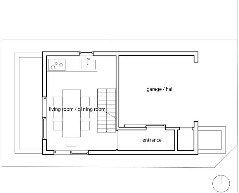 archaic_ryujifujimura_storagehouse_2.jpg