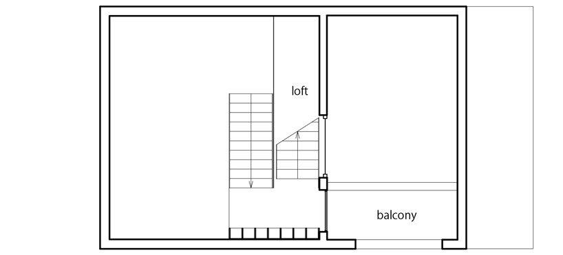 archaic_ryujifujimura_storagehouse_4.jpg