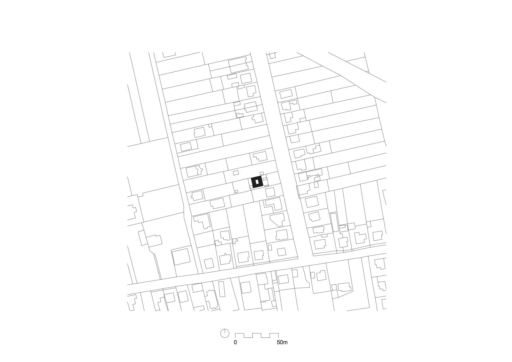 archaic_Plural_House_11.jpg