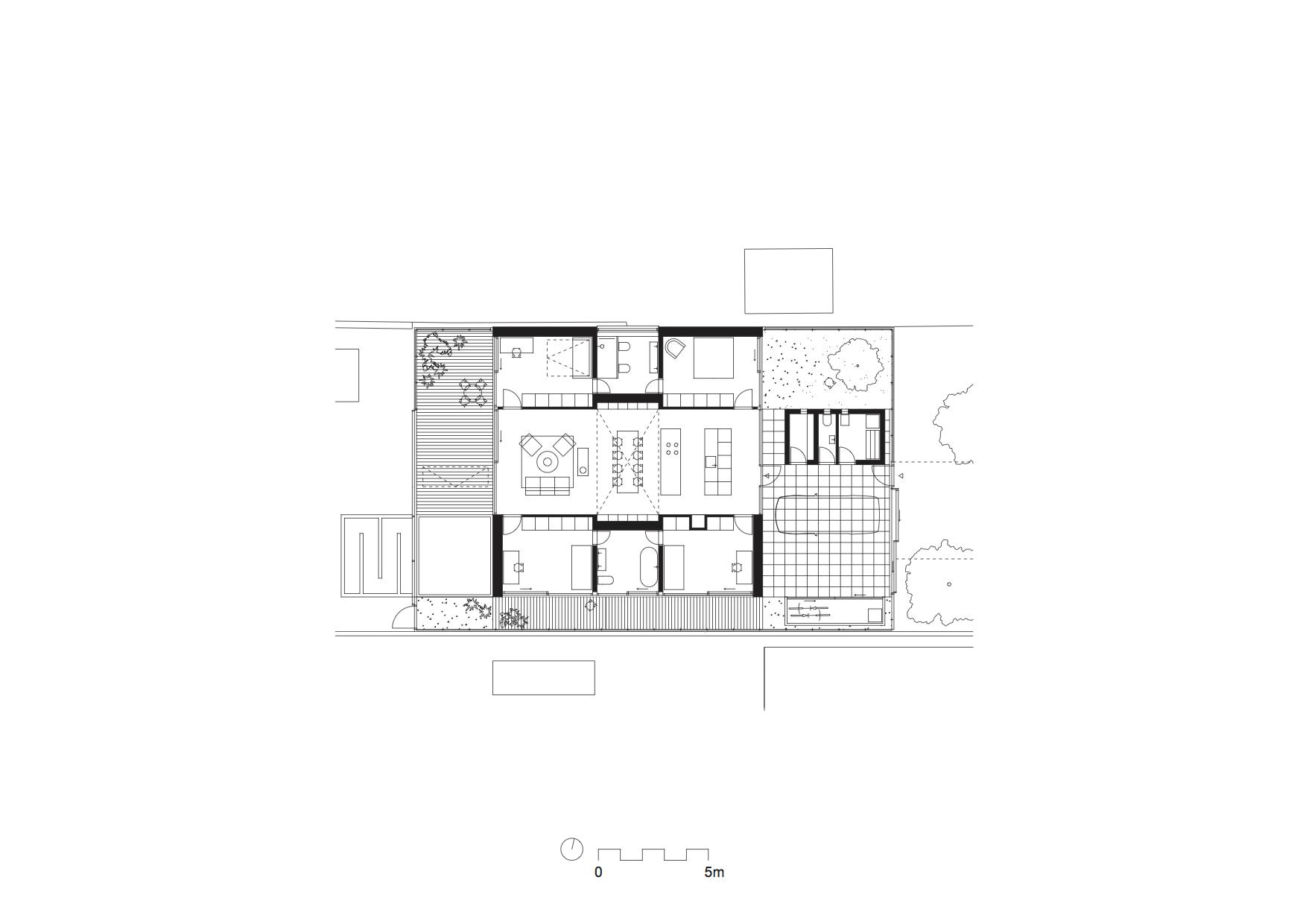 archaic_Plural_House_12.jpg
