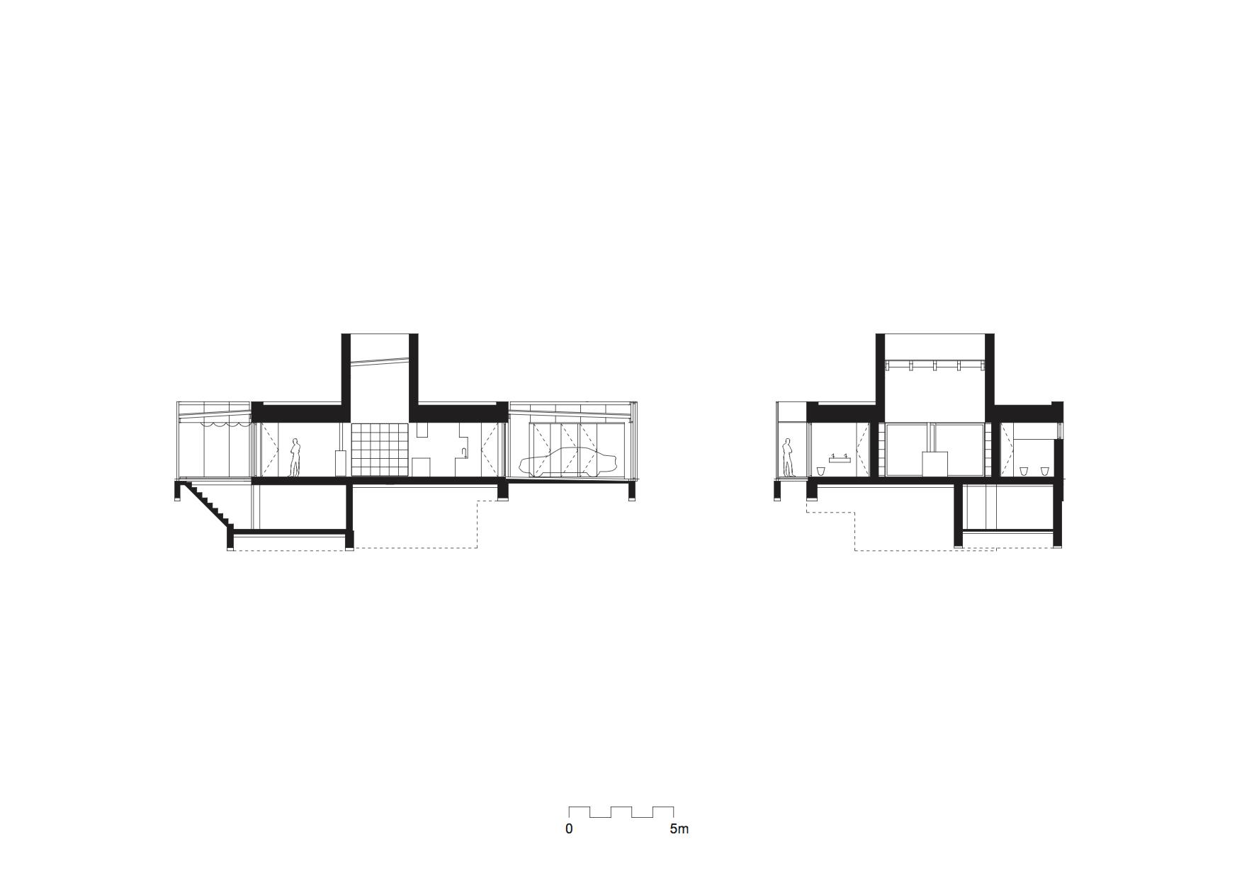 archaic_Plural_House_13.jpg