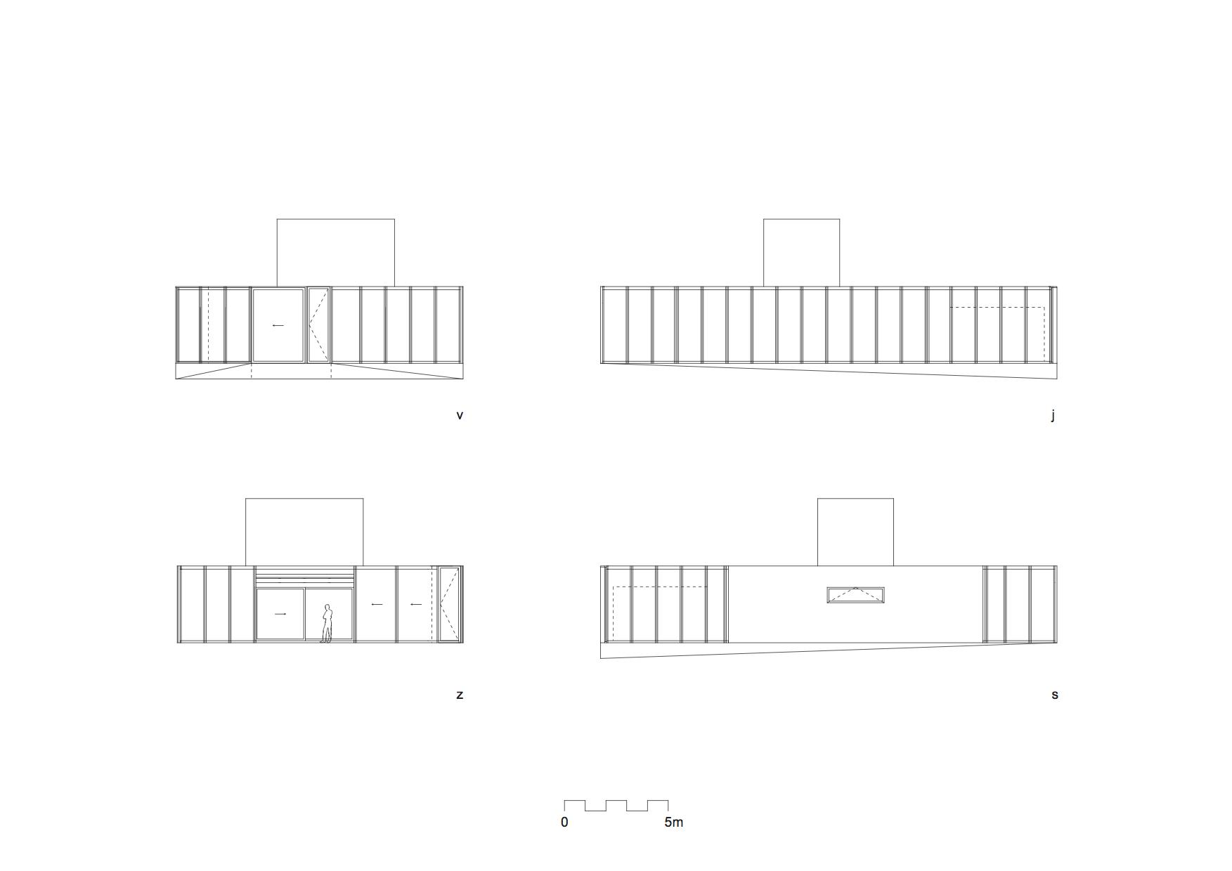 archaic_Plural_House_14.jpg
