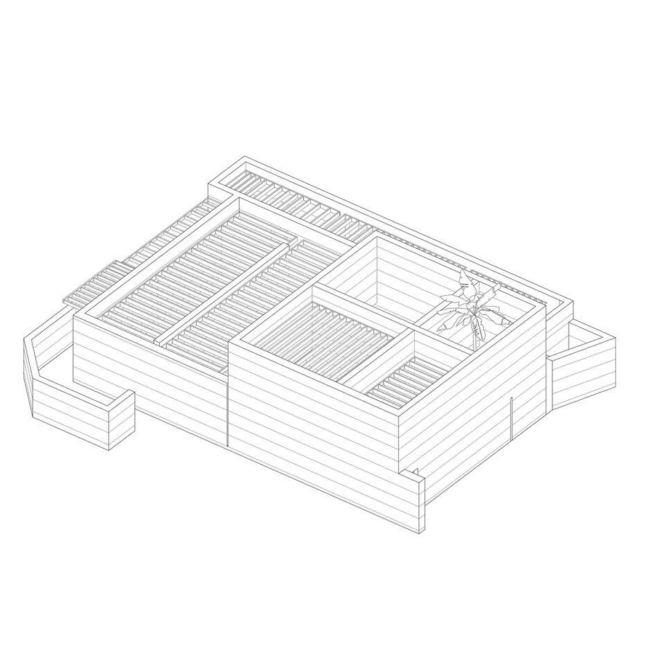 archaic_morq_enclosedhouse_21.jpg