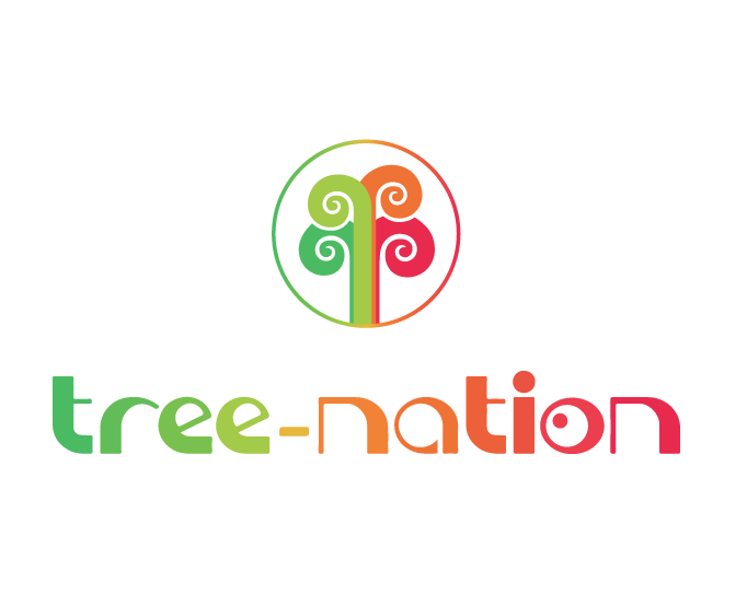 Tree-Nation_Logo_Square.png