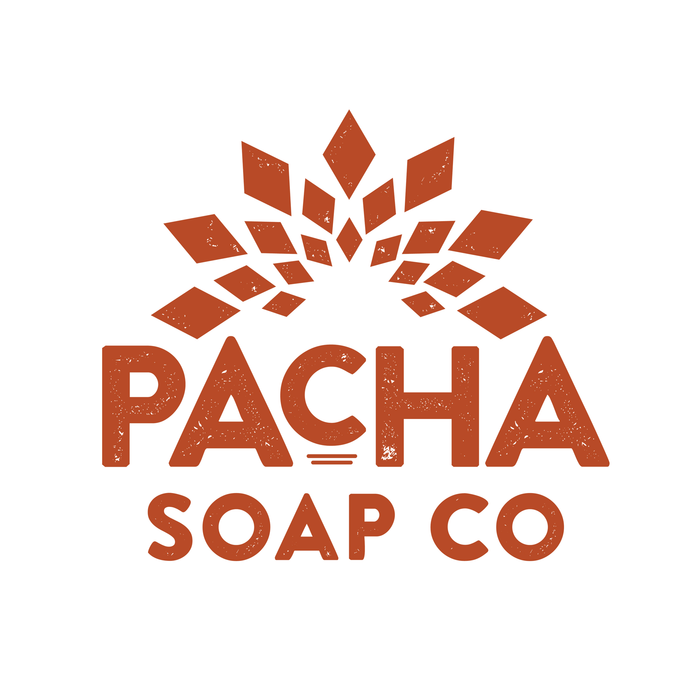 Final Pacha Logo_red copy.jpg