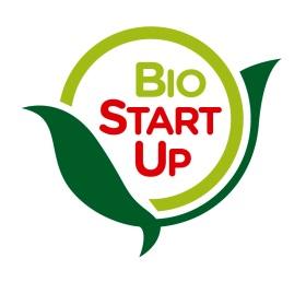 Logo BioStartUp.jpg