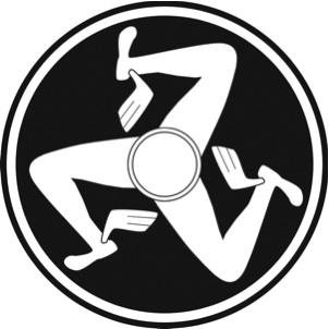 McD Logo.jpg