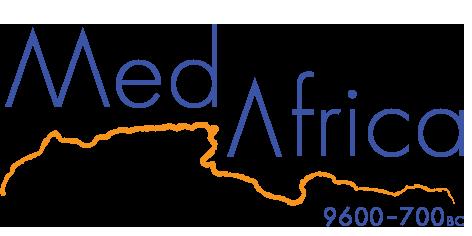 Med_Africa_Col.png