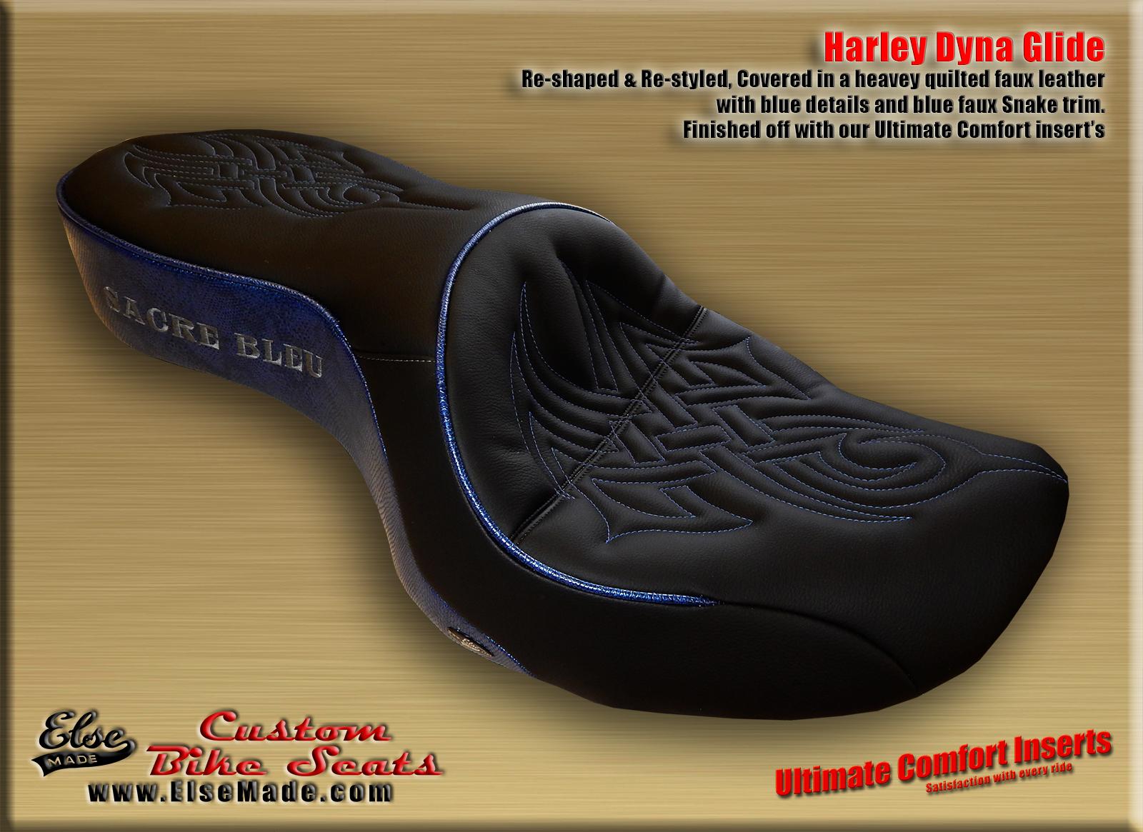 Harley dyna glide full size 1600.jpg