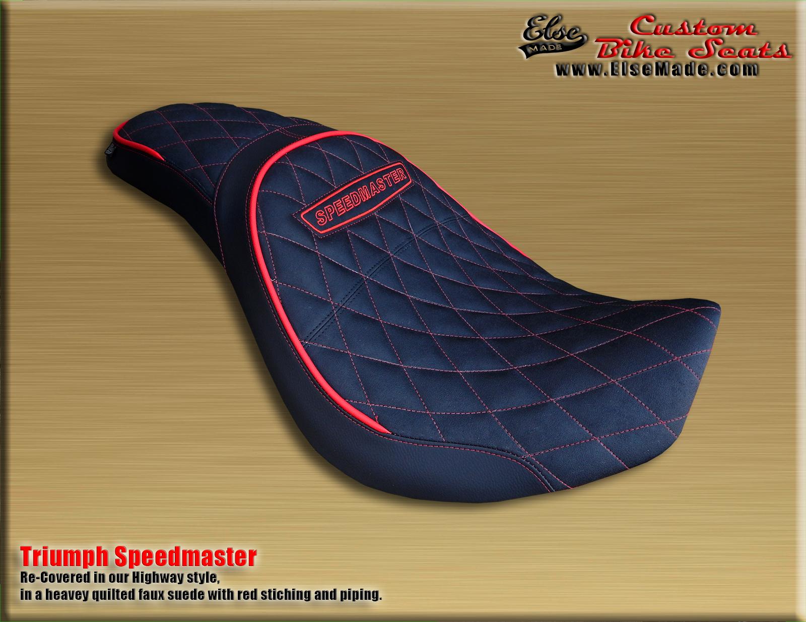 Speedmaster 3 fs 1600.jpg