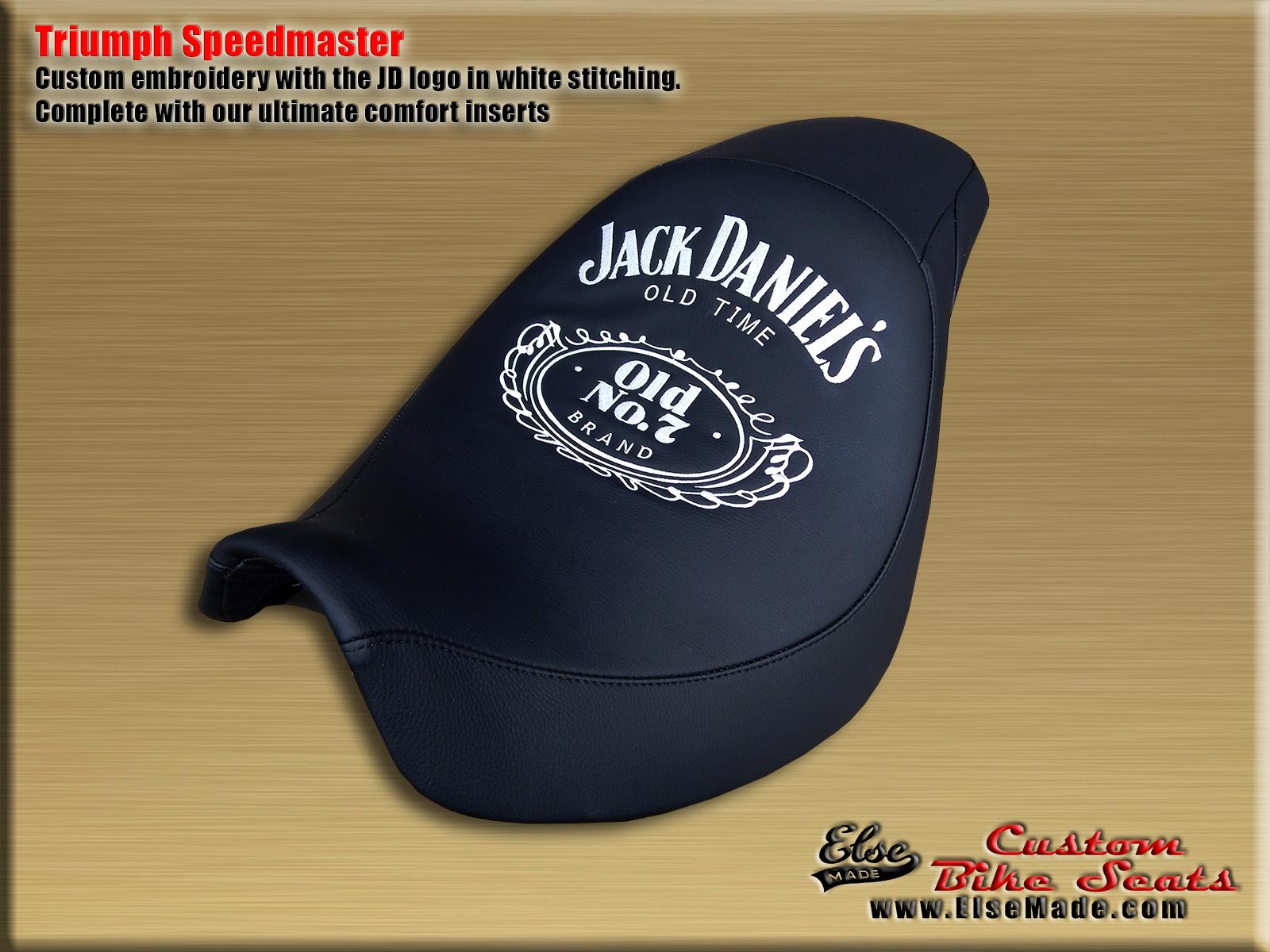 speedmaster jd fs 1600.jpg