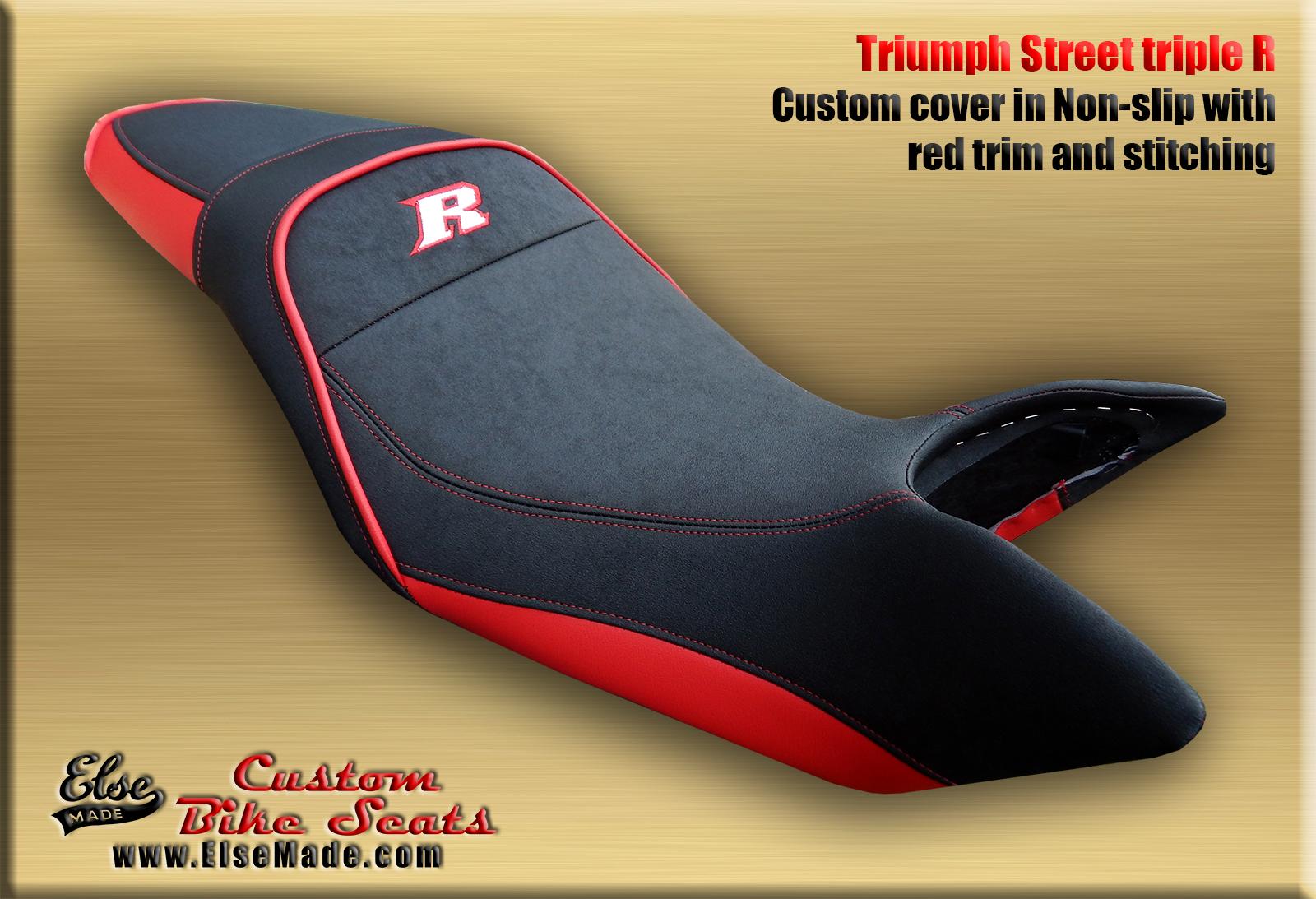 triumph streettripple r full size.jpg