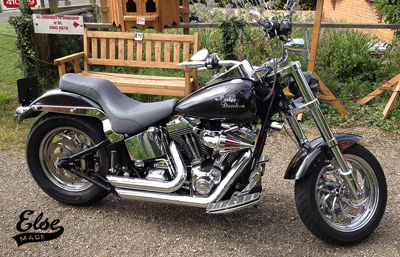 Harley (8).jpg