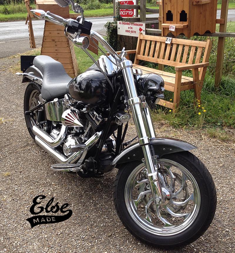 Harley (7).jpg