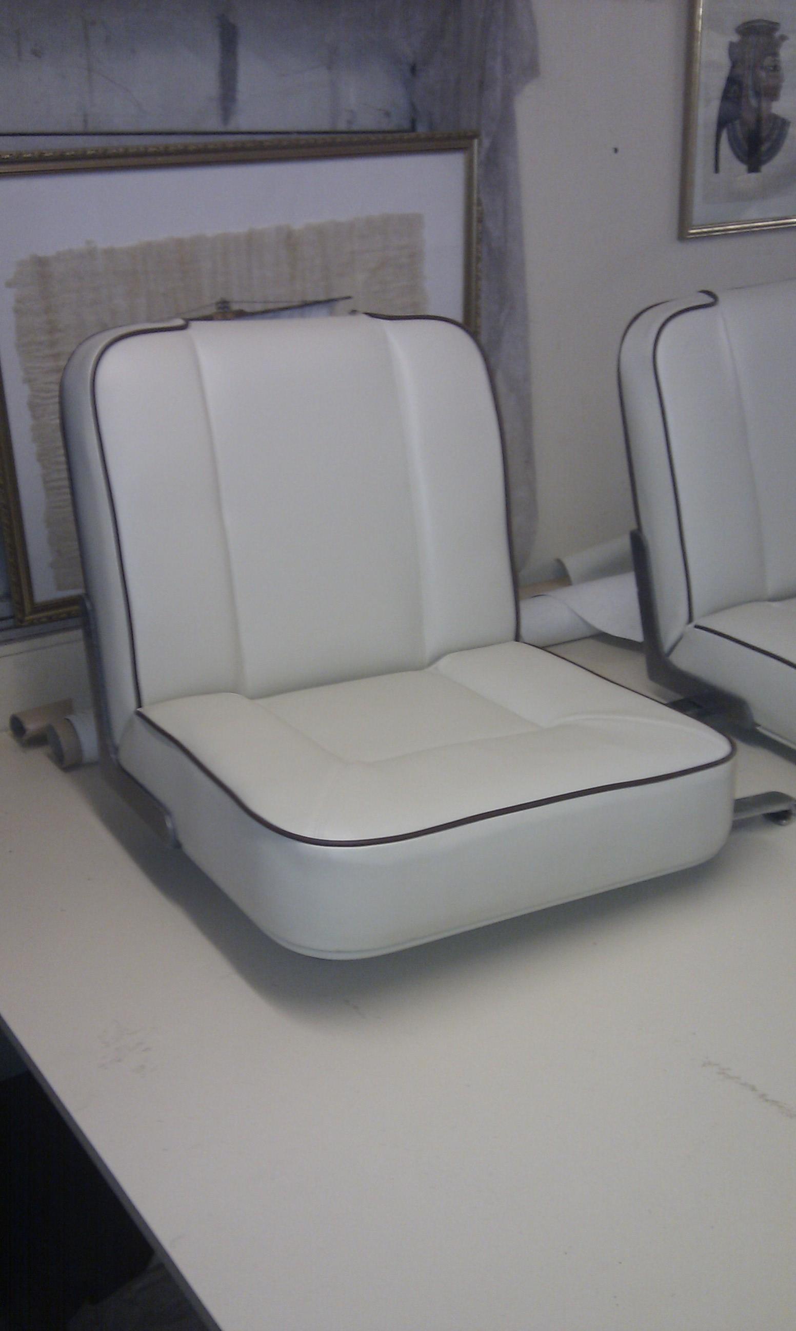 Helmmans Seat.jpg