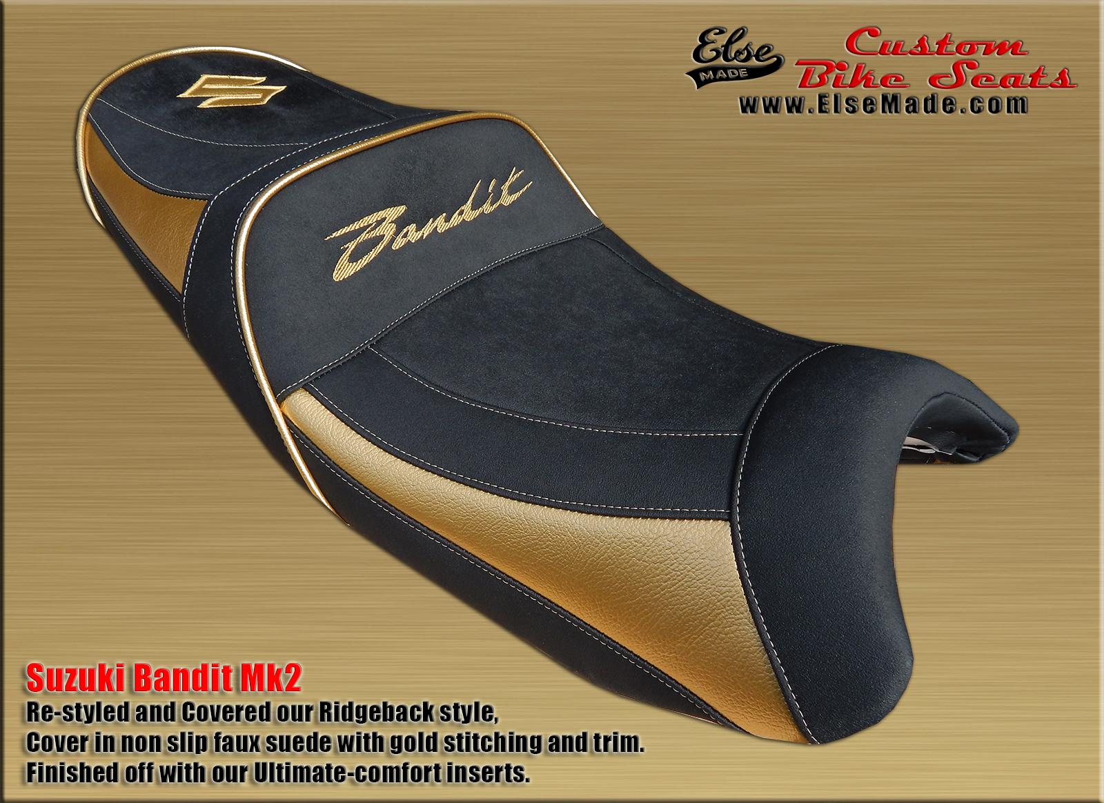bandit mk2 ridgeback fs.jpg