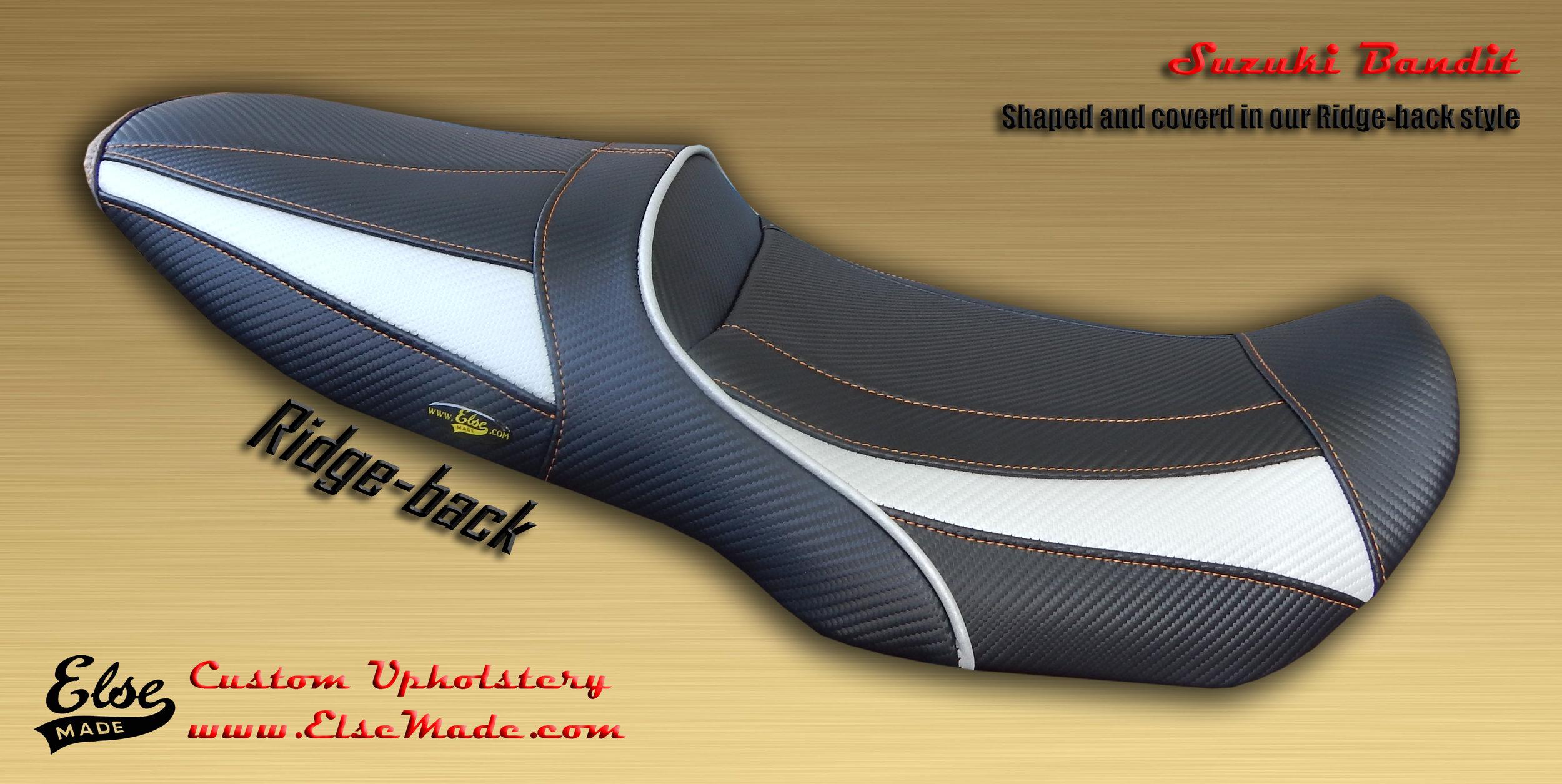 Bandit ridgeback full size.jpg