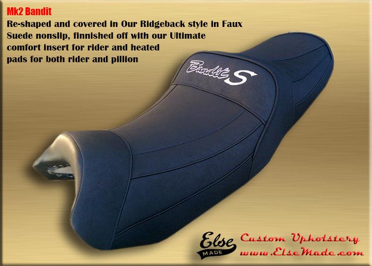 bandit ridgeback mcgurr 1600.jpg