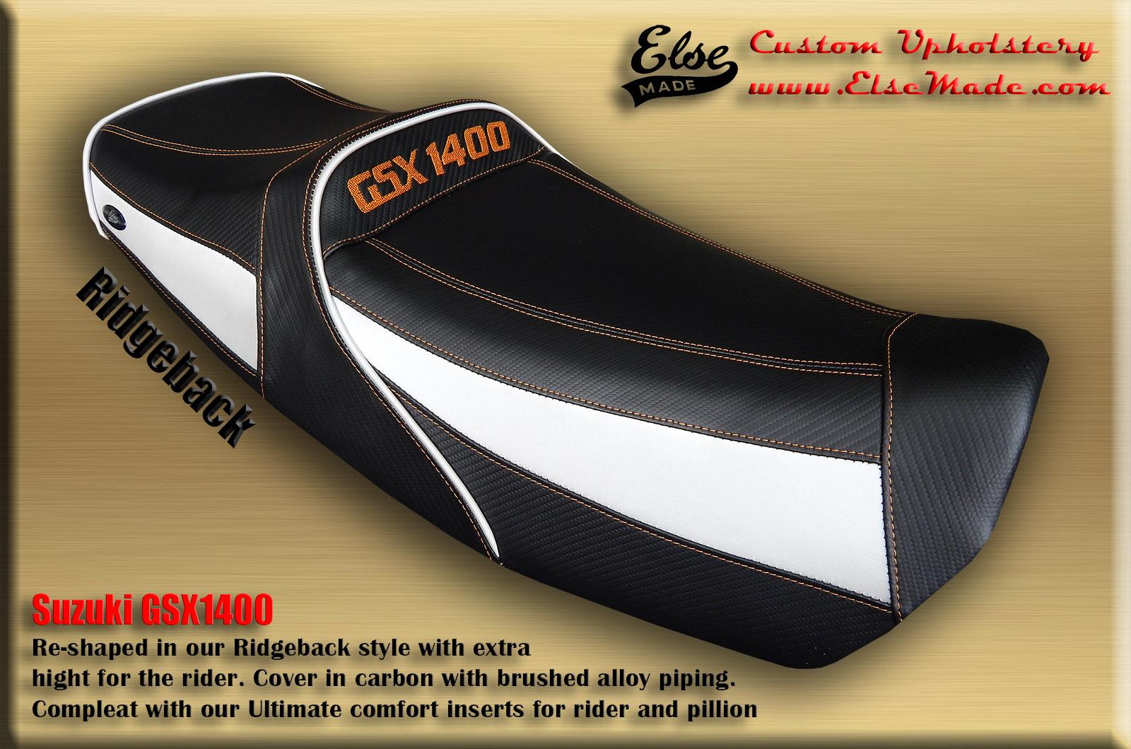 GSX1400 full size 1600.jpg