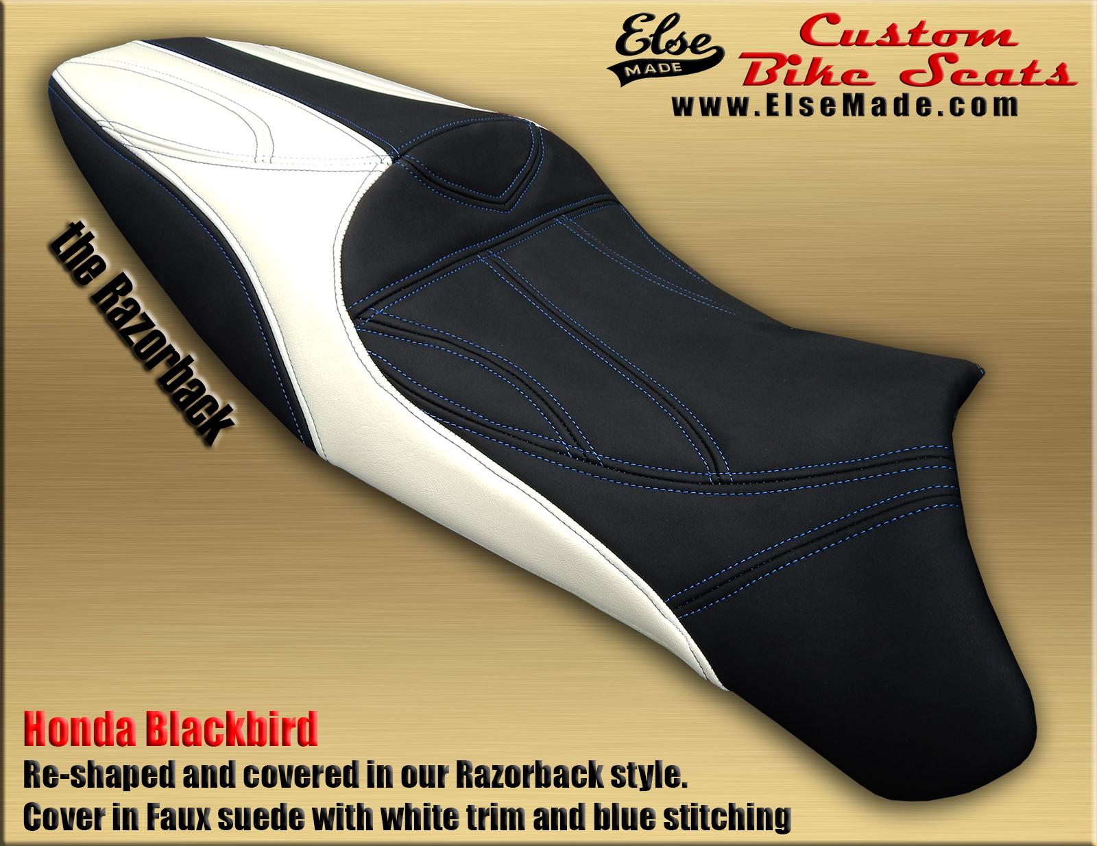 blackbird 3 full size.jpg