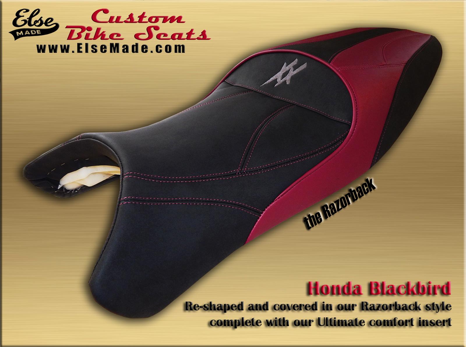 blackbird razorback 4 full size.jpg