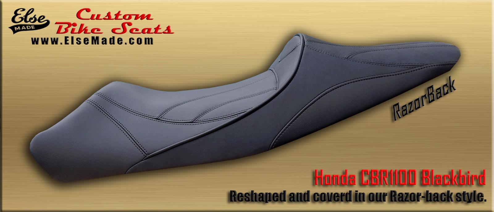 blackbird razorback 5 full size.jpg