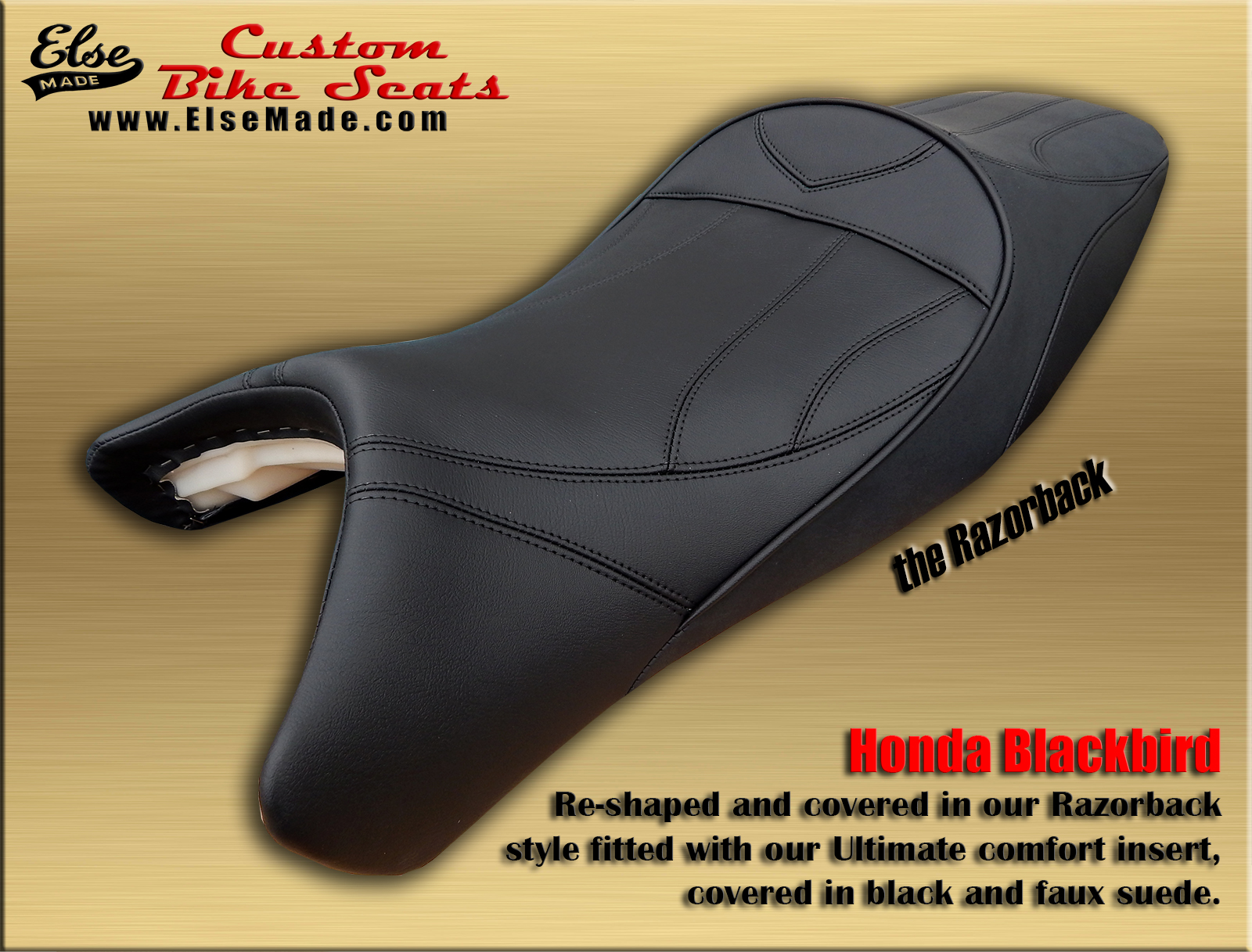 blackbird razorback 6 full size.jpg