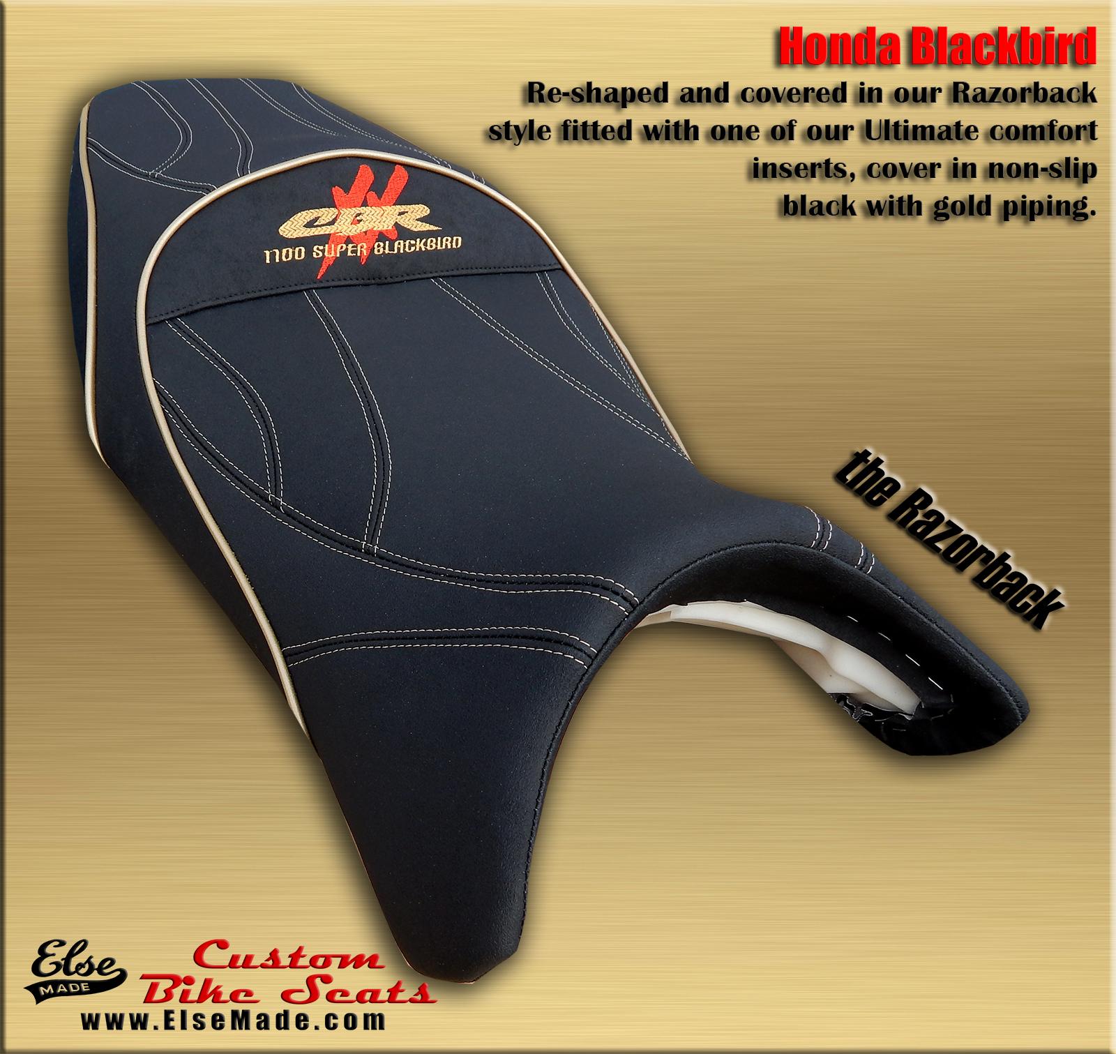 blackbird razorback 9 full size.jpg