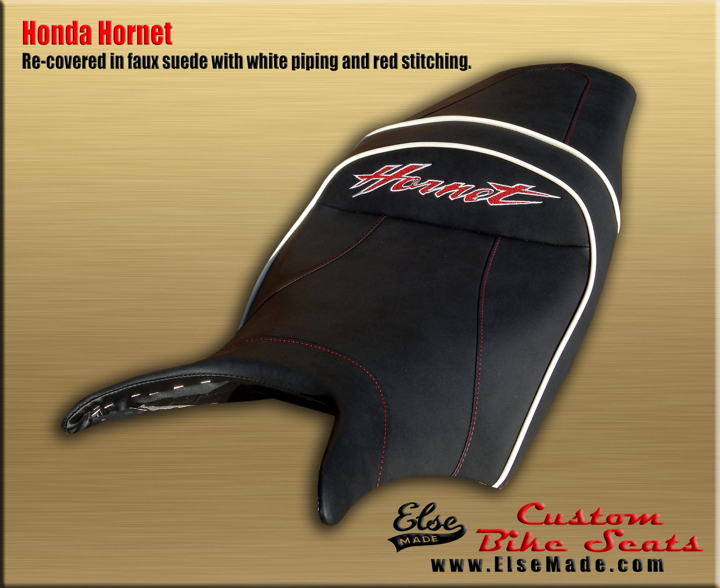 Hornet 2 full size.jpg