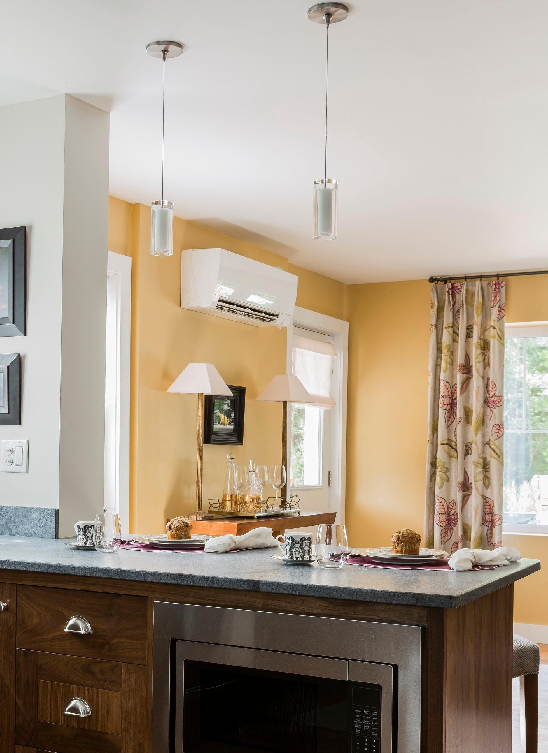 Treat-Kitchen01.jpg