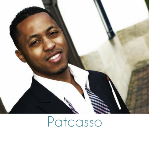 Patcasso.png