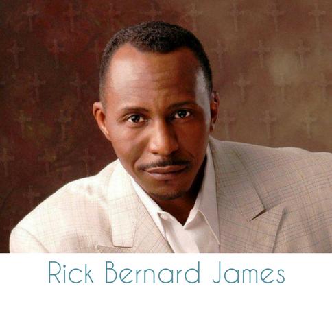 Rick James 2.png