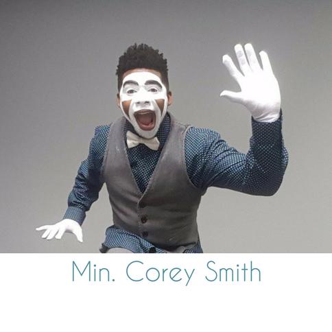 Min. Corey Smith.png