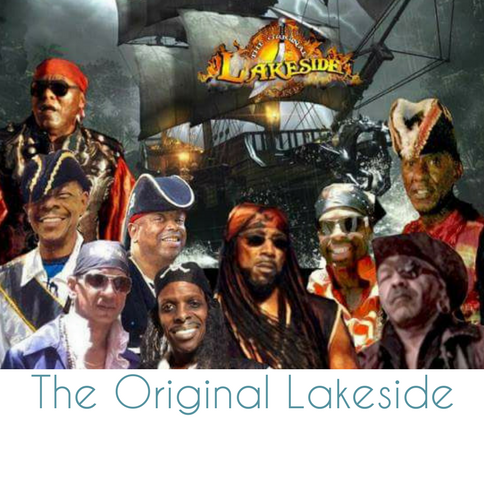 Lakeside (1).png