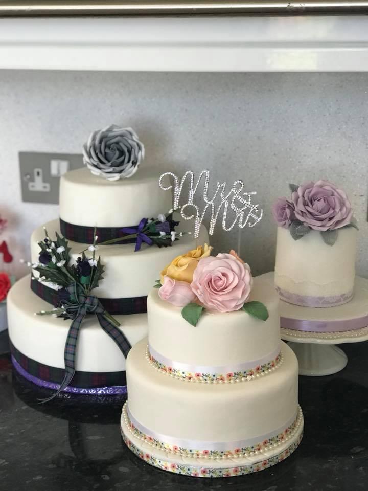 triple wedding.jpg
