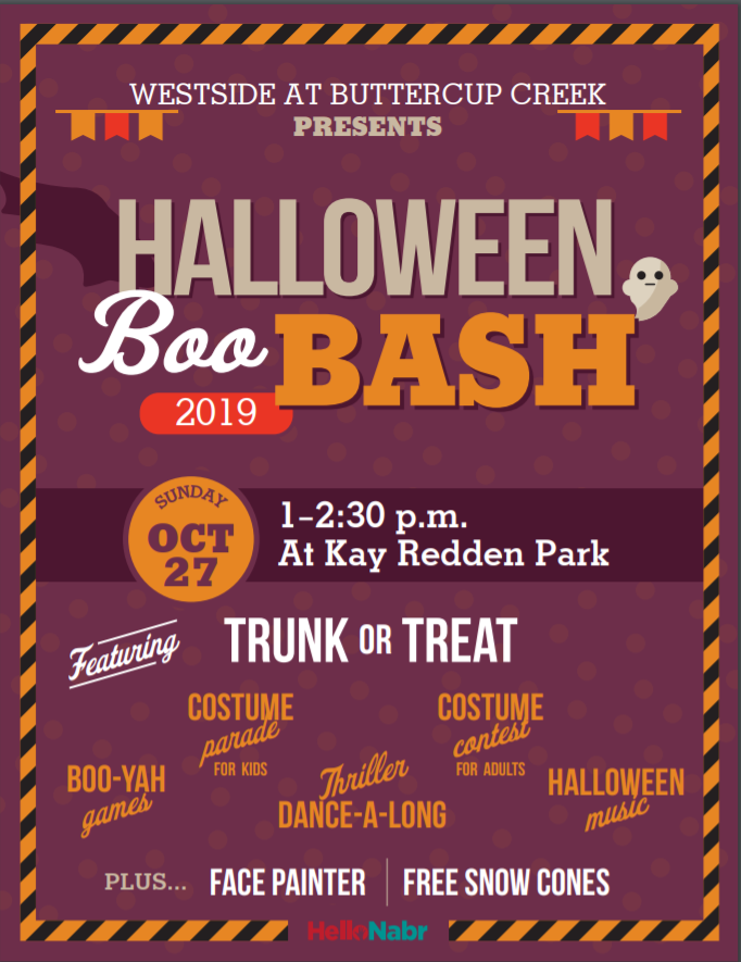 BooBash10.27.2019.png